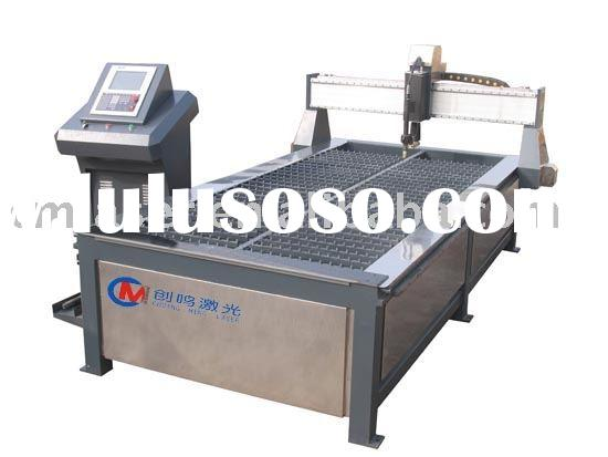 plasma stainless steel cutting and engraving machine/plasma cutting machineflame cutting machine/gas