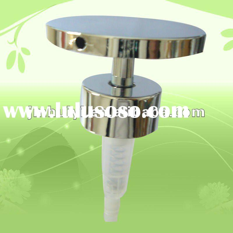 plastic liquid soap dispenser pumps