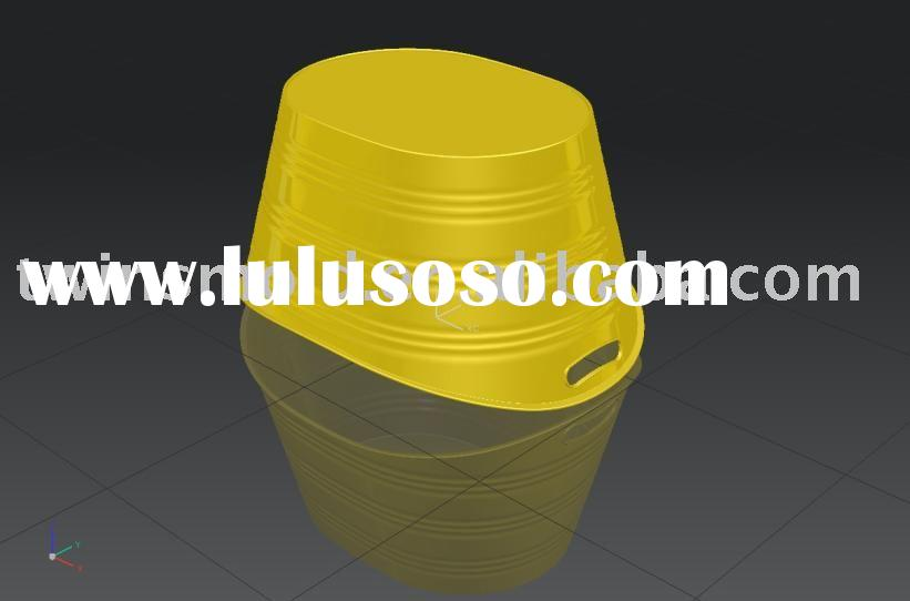 oval wash tub large plastic, oval wash tub large plastic Manufacturers ...