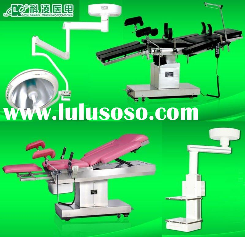 professional manufacturer of operation theater product