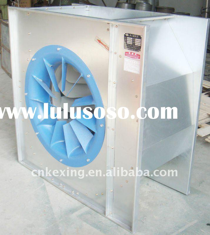 Spray booth fan spray booth fan manufacturers in lulusoso for Paint booth fan motor