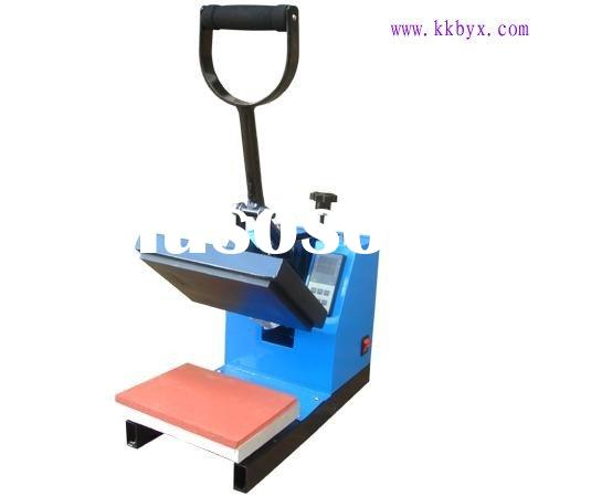 t shirt press mahcine Heat Transfer Paper, Inkjet heat transfer paper & Dark Transfer