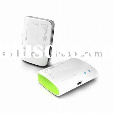 usb 2.0 All in one smart ATM card reader