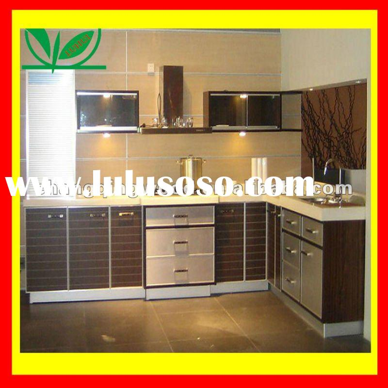 wooden clothes cabinet,pictures of tv cabinet