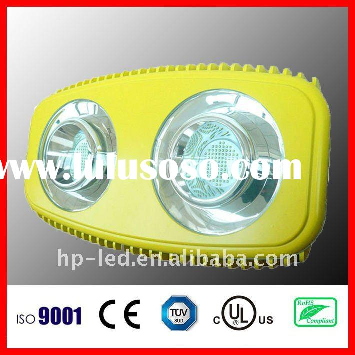 1000w HID replacement High Power LED Floodlight