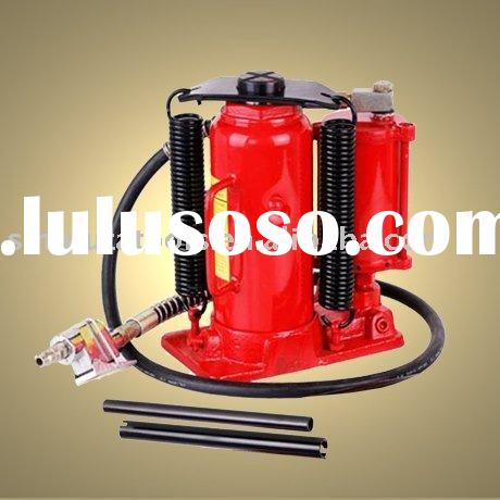 12Ton Hydraulic Air Jack /Hydraulic Jack /Car Jack /Auto Tools /Air Tools