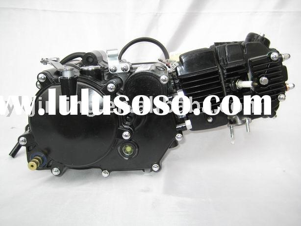 150cc horizontal engine,150CC ENGINE,ATV ENGINE,ATV PARTS