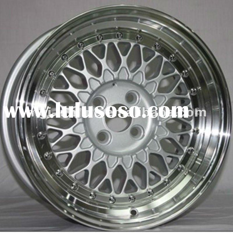 "18"" FOR VW ALLOY WHEEL"
