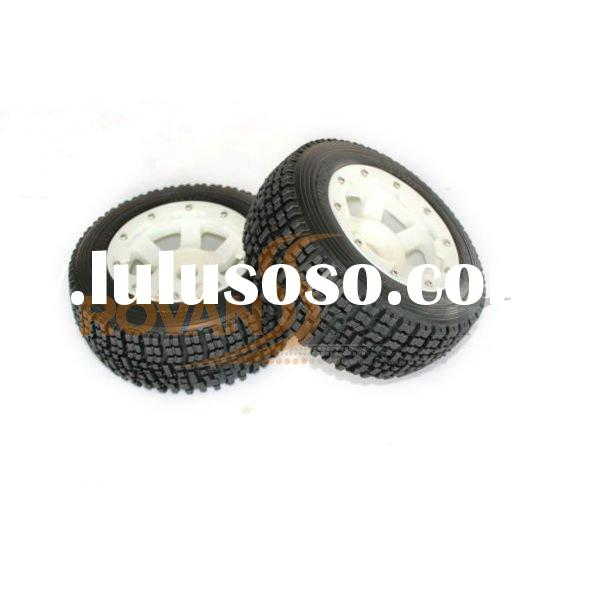 1/5 scale RC car new upgraded wheel parts