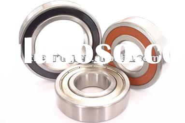 2012 subaru bearing,wheel hub bearing repair kit,wheel bearing for toyota vios