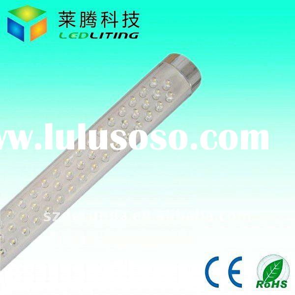 21w led tube lights price in india