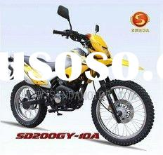 250cc enduro dirt bike, bros dirt bike motorcycle, 2011 new dirt bike