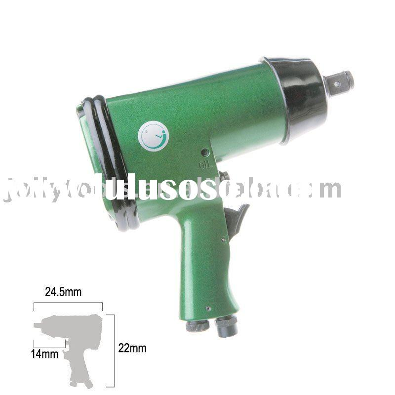 "3/4"" air impact wrench"