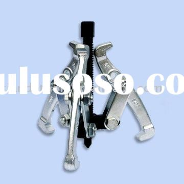 3-Jaw Gear Pullers,high quality with low price