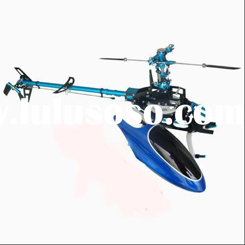 trex 450 helicopter  trex 450 helicopter manufacturers in