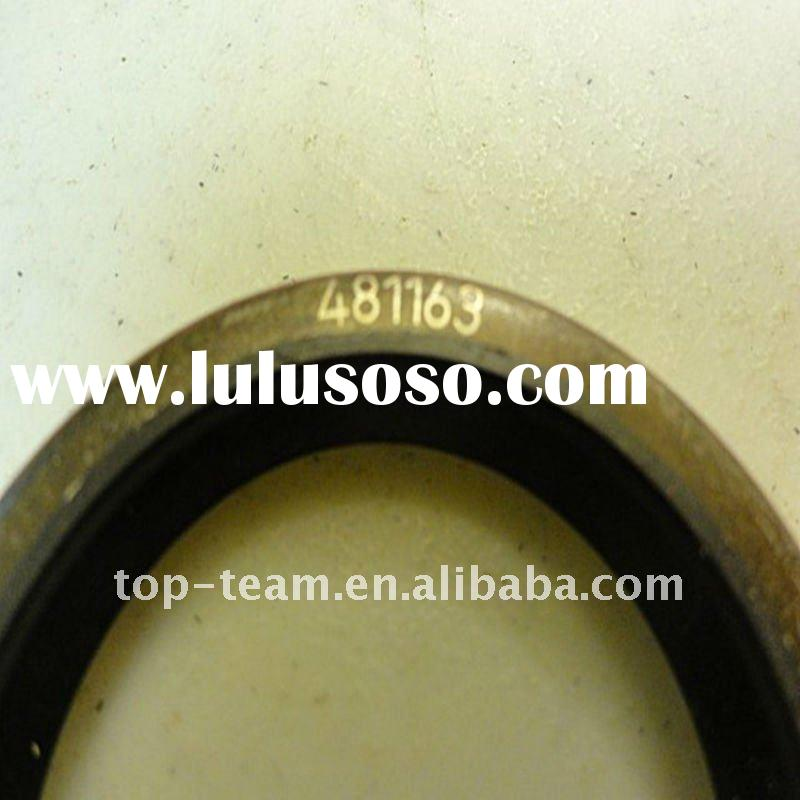 481163 CR oil seal