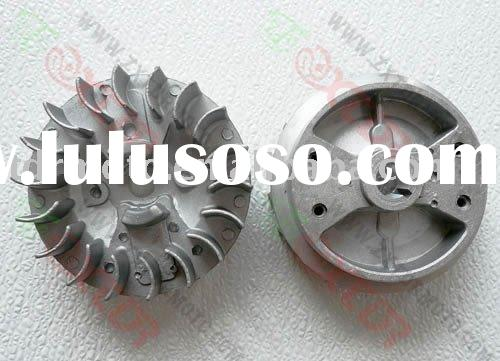 49cc Mini Pocket Bike Flywheel/Dirt Bike Engine Parts