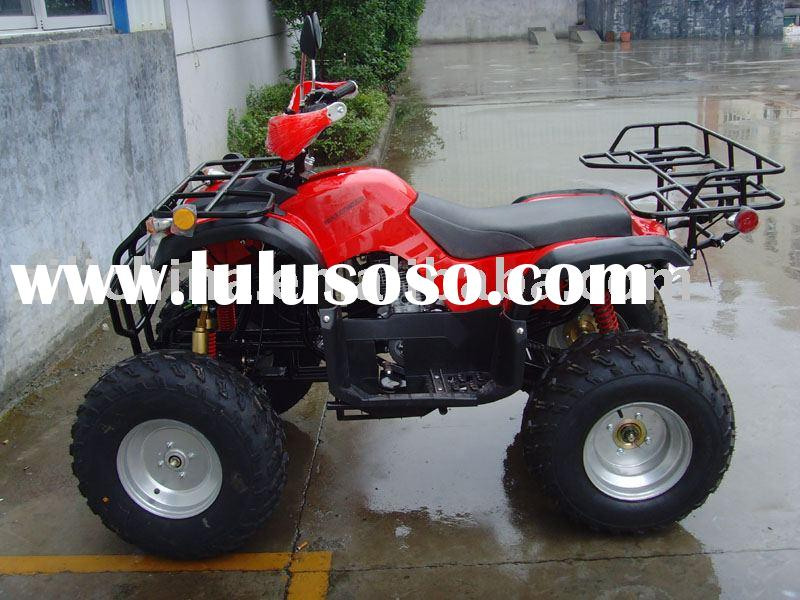 4 WHEELER,250CC quad bike