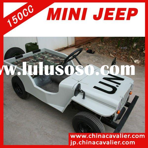 4 WHEELER ,JEEP ATV (CAJP2012)