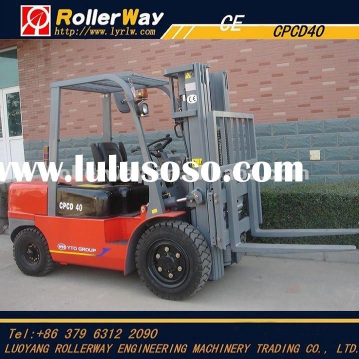 electric forklift motor for sale electric forklift motor
