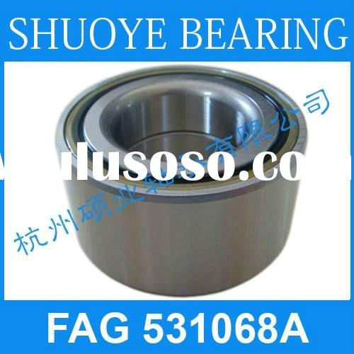 531068A for Volkswagen,Seat Front Wheel Bearing