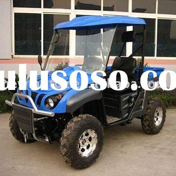 650CC UTILITY VEHICLE/UTILITY VEHICLE EEC/ UTLITY VEHICLE 4X4/UTILITY
