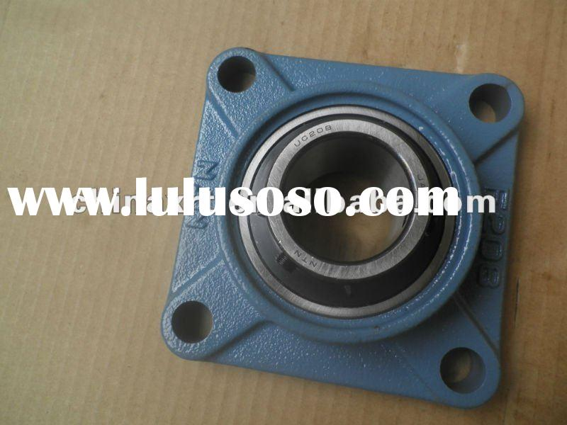 ASAHI Pillow Block ball Bearings UCP 210