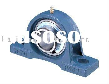 ASAHI Pillow block bearing p207