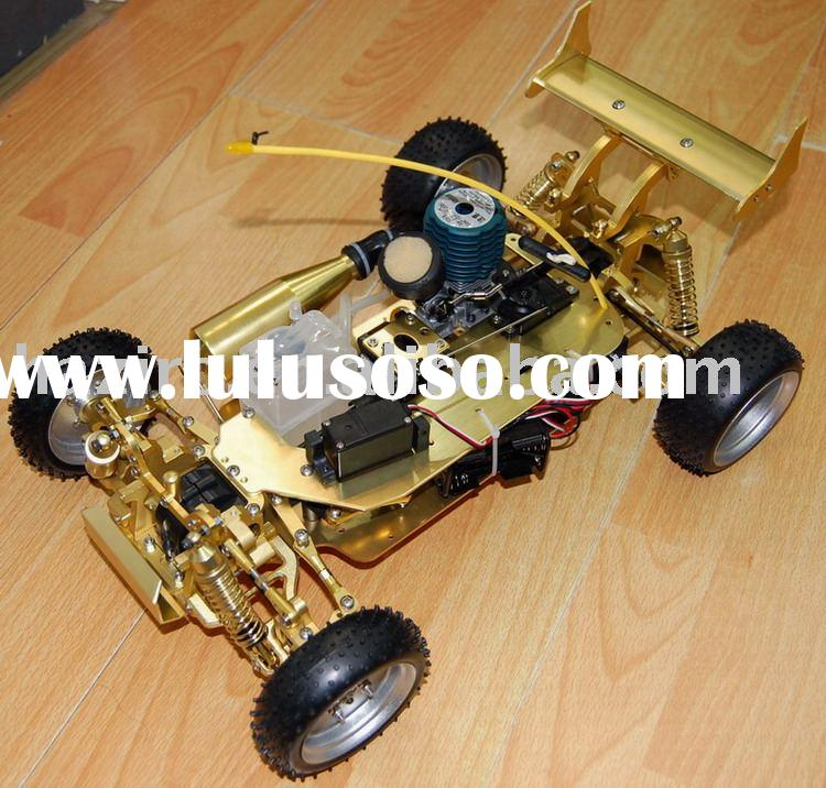 Alloy Buggy,RC Buggy,Nitro buggy,RC Car,RC Model,Racing Buggy
