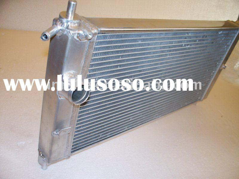 Aluminium Racing Radiator for FORD RANGER 98-01 B2500 98-00
