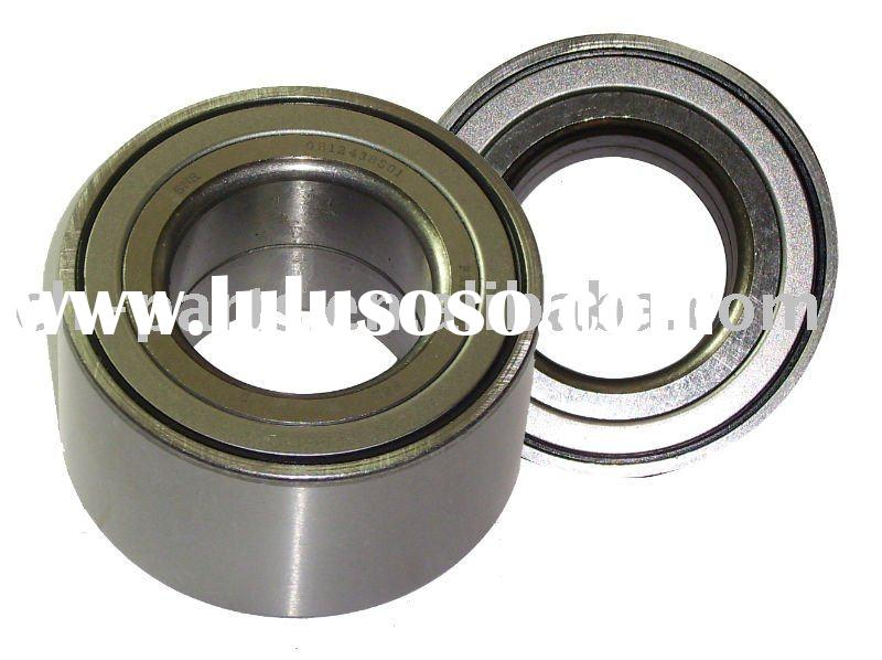 Auto Wheel Bearing Wheel Hub Bearing For Kia Pride