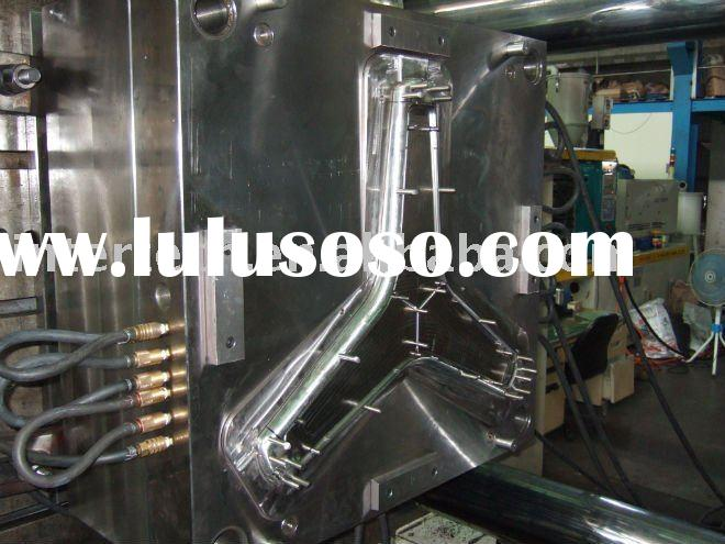Auto body part manufacturer(12)