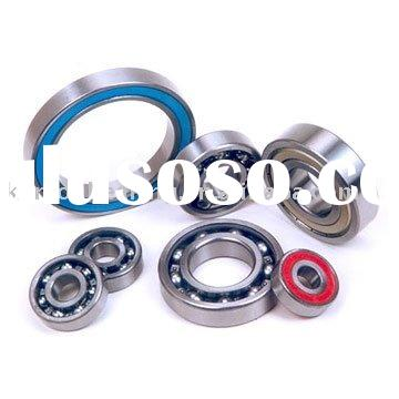 Ball bearing roller bearing auto bearing and all kinds of stainless steel bearing