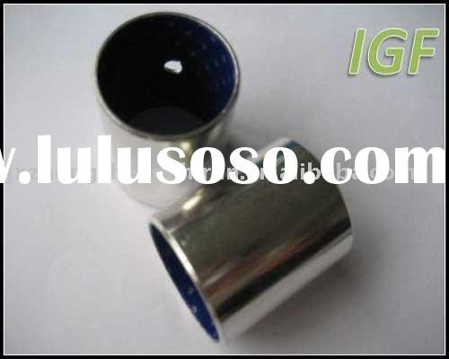 Brake Caliper Pin Bushing