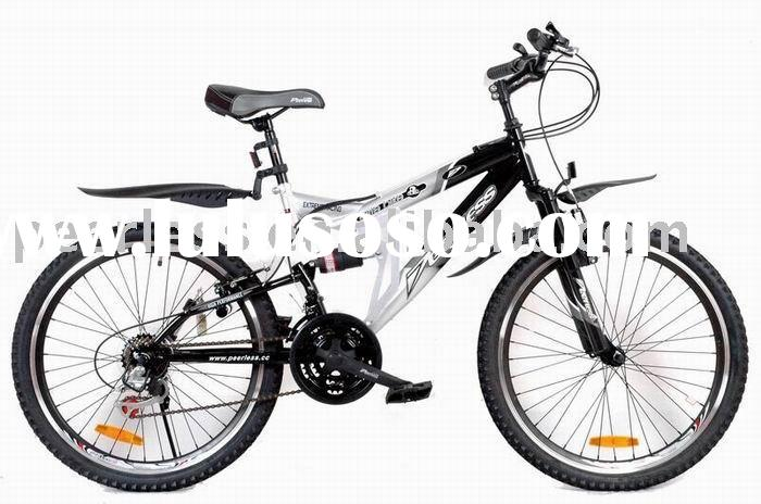 Bike Sales Online Bike Sales Online Usa