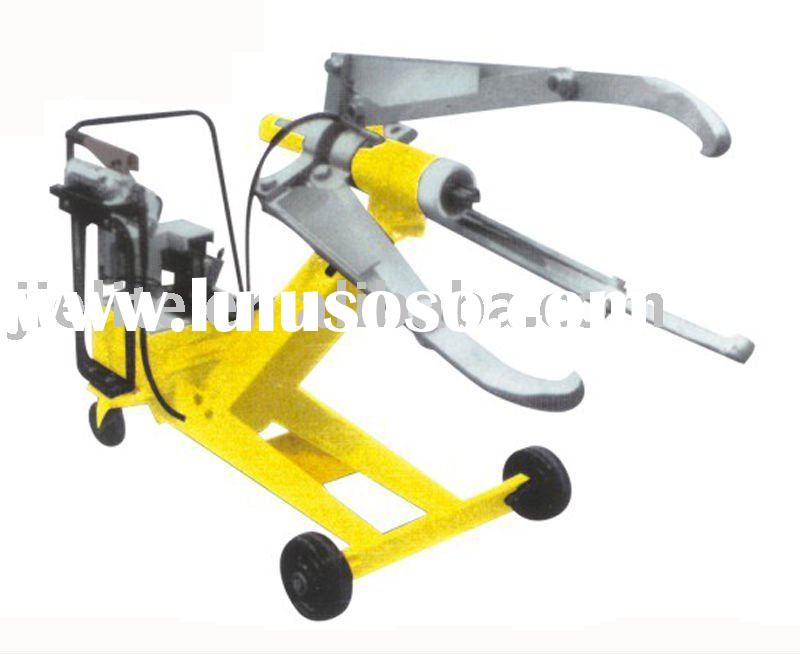 Hydraulic Pullers Manufacturers In India : Hydraulic puller manufacturers in