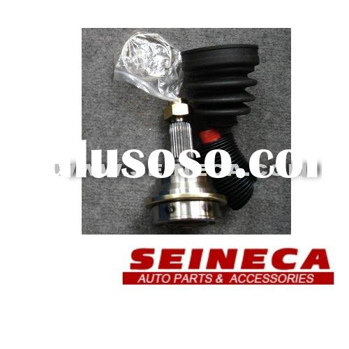 CV JOINT,UNIVERSAL JOINT;,FOR LIANA SUZUKI PARTS