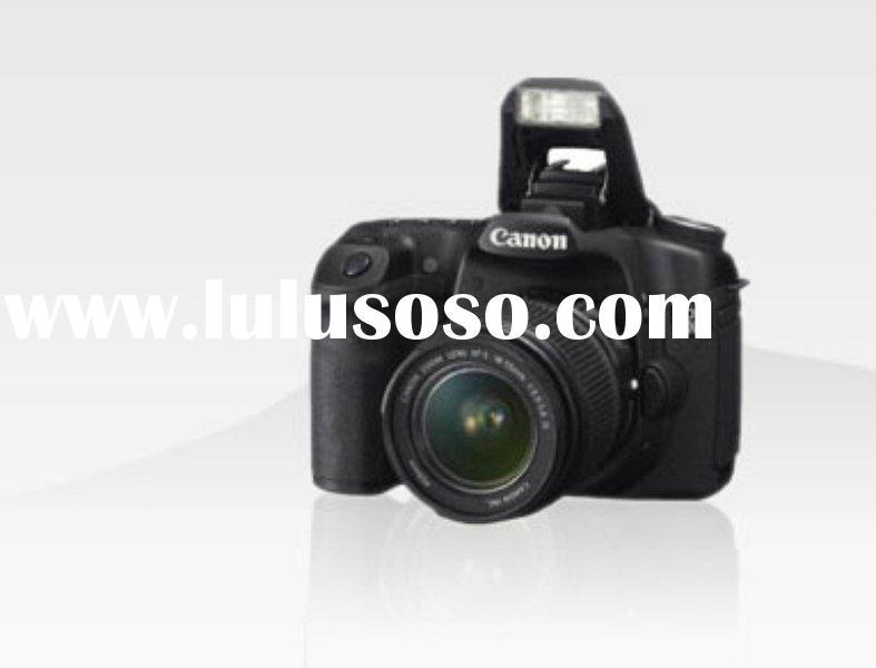 Canon EOS 550D Kit with EF-S 18-135 f 3 Digital Camera