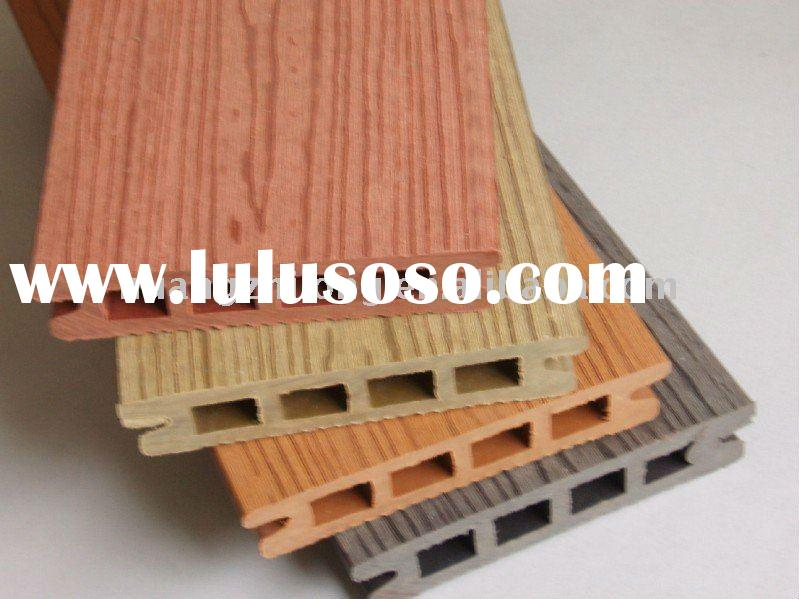 Cheap reclaimed decking boards to buy in cork ireland for Cheap composite decking