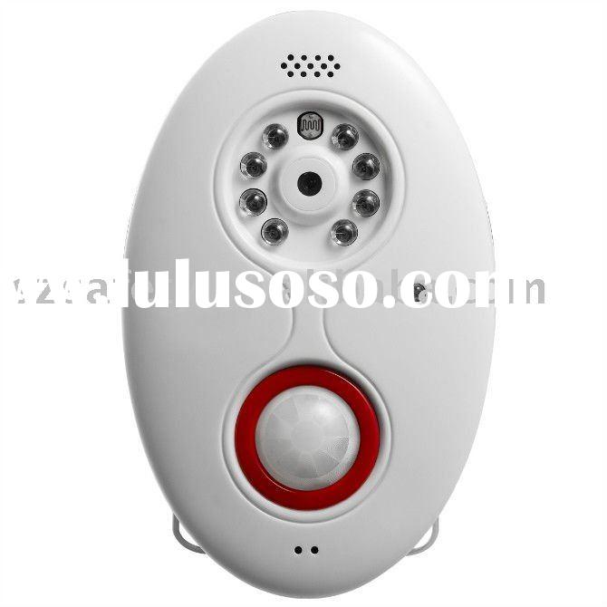 China list home gsm PIR sms auto dialer alarm