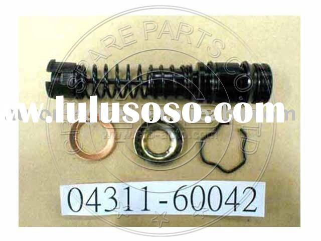 Clutch Master Cylinder Repair Kit FOR TOYOTA LAND CRUISER