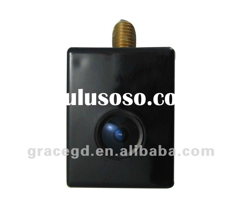 Colour CCD Car Parking Sensor With Camera System for UNIVERSAL TYPE(all cars)