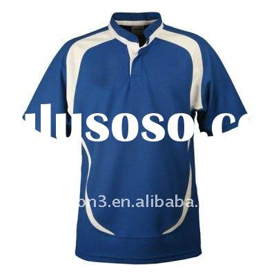 Custom polo shirts custom polo shirts manufacturers in for Custom polo shirt manufacturers