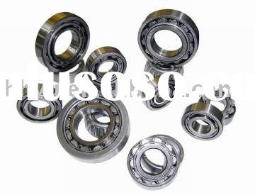 Cylindrical Roller Bearing NC 2908V / Industrial Machine / Roller Bearing / SKF bearing