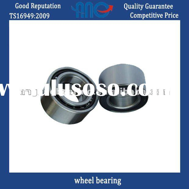 DAC40760033/28 auto wheel bearing for vw