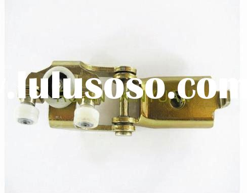 DOOR SLIDE MECHANISM, SLIDING DOOR ROLLER, MERCEDES SPRINTER,9017601347,door sliding roller