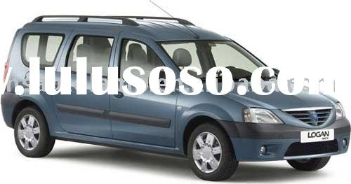 Dacia Renault logan MCV auto body parts; auto accessories