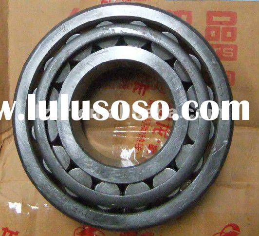 Dongfeng cargo truck release bearing,dongfeng body spare parts accessories