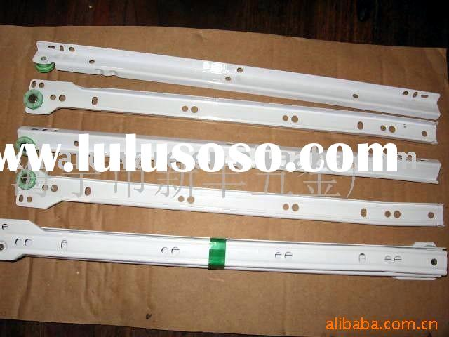 Drawer slides,furniture hardware,bearing adapter sleeves,cabinet hardware