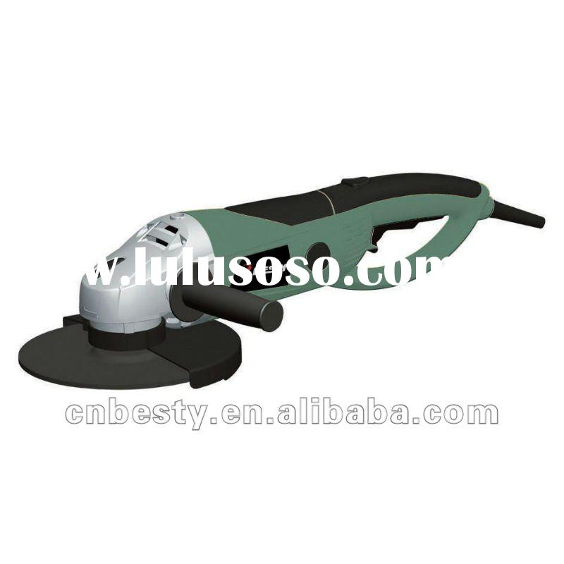 ELECTRIC Angle Grinder 230MM 2550W AG1005